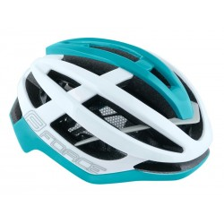 Casco Force Lynx...