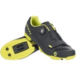 Zapatillas Scott MTb comp...
