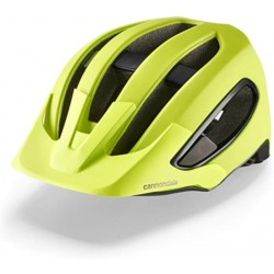 Casco Cannondale  HUNTER...