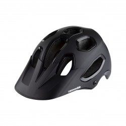 Casco Cannondale Intent...