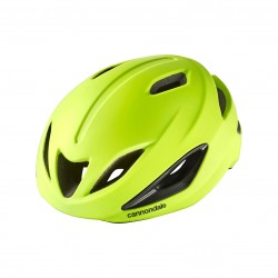 Casco Cannondale Intake...