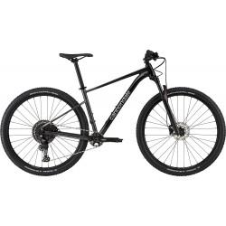 Bicicleta Cannondale M...