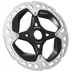 Disco Shimano XTR RT-MT900...