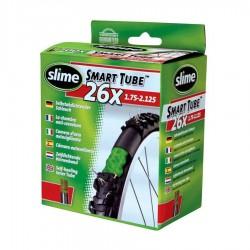 Camara Slime 26x1.75/2.125...
