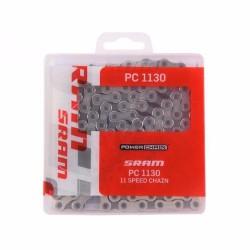 Cadena Sram PC 1130 11V.