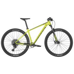 Bicicleta Scott Scale 970...