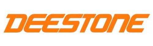 Desstone